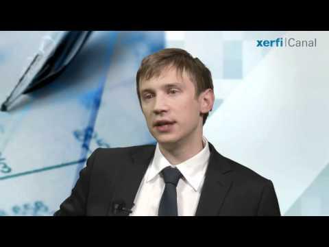 XERFI Canal : Le foot business : Les règles du jeu, par Bastien Drut