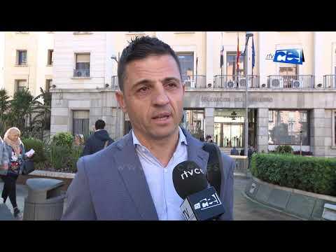 Desde Galicia y el TSJ de Madrid hasta el Tribunal Supremo