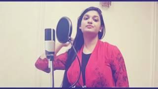 Hasi ban gaye Hamari Adhuri Kahani Female Cove 720P HD