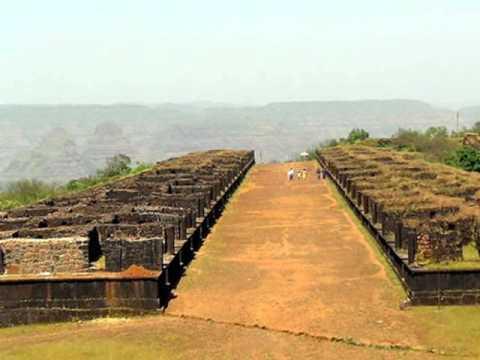 Original Photo Chhatrapati Shivaji Maharaj - Great Maratha