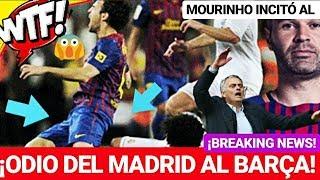 Fc barcelona noticias ...