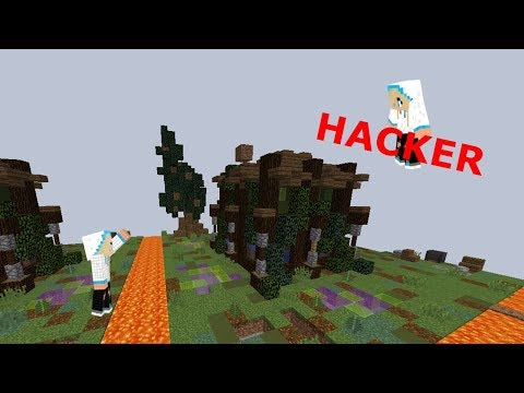 THIS GAME IS INFESTED WITH FLY HACKERS