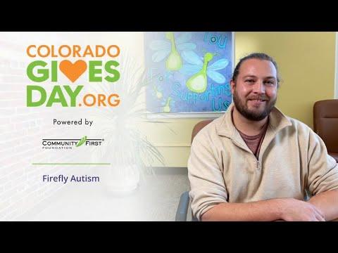 Nonprofit Story -- Firefly Autism