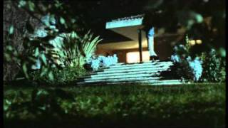 La Casa con la Scala nel Buio (Trailer Italiano)