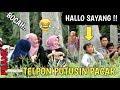 ANAK KECIL..!! TELPONAN DIPUTUSIN PACAR DISAMPING ORANG || Prank Indonesia