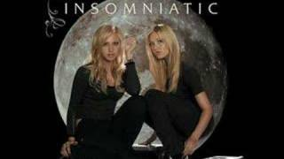 potential break up song- aly and aj