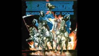 Deathrow - Hell