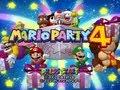 Drunk SGB Play: Mario Party 4 (Shy Guy's Jungle Jam)