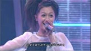 モーニング娘 Morning Musume 早安少女組.