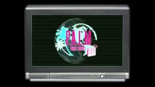 Especiaの後援企業「PALM Service GROUP」のTV CMを、 特別に日本で公開...