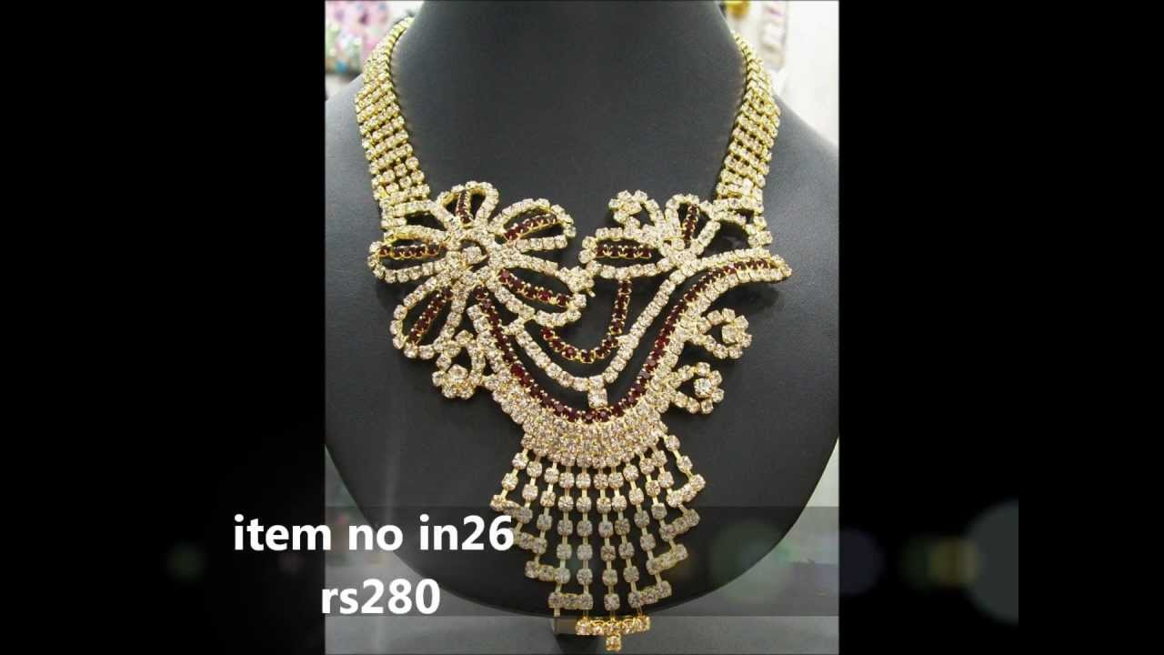 gold product wholesale antique jewellery polki indian buy detail sets jewelry plated traditional bridal heavy kundan