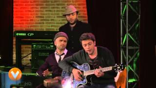 Vitamin Club 164 HD - Hotel California (Aram Mp3 & ...)