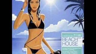 i ll rise   peyton  eric s beach mix