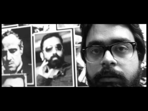 T trademark_HRTHIK-filmmaker,mumbai