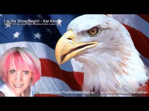 Loosing Your Own Soul by Kat Kerr