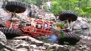 Los videos màs tontos del mundo - Motoristas 3