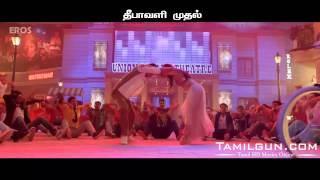KATHTHI – Selfie Pulla Song Promo   Tamilgun com