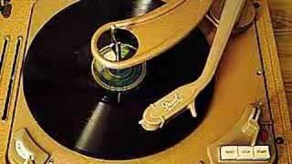 Till tom special - Benny Goodman sextet - 78rpm