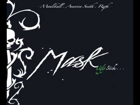 Black Mask - Away ft. Sleep & Josh Martinez