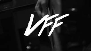 Shawn Mendes - In My Blood (VFF tribute)