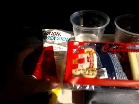 omaha flight
