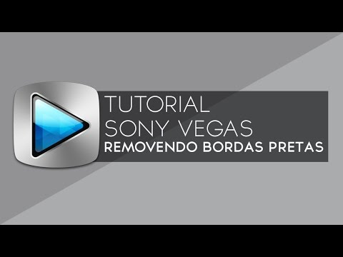 how to change aspect ratio in vegas pro