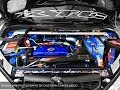 PEUGEOT 206 MODIFICADO TUNING SOUNDSTREAM BREMBO CALI - COLOMBIA