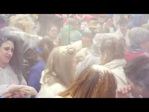Videos Xinzo de Limia