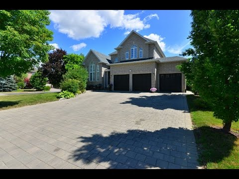 187 Deer Run Ct Woodbridge, Nat Mastroianni