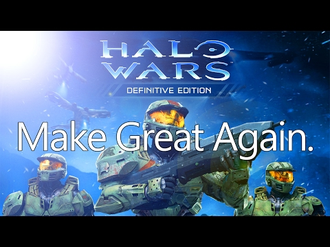 halo 5 matchmaking glitches