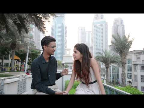 Tips on International Dating from YouTube · Duration:  3 minutes 1 seconds