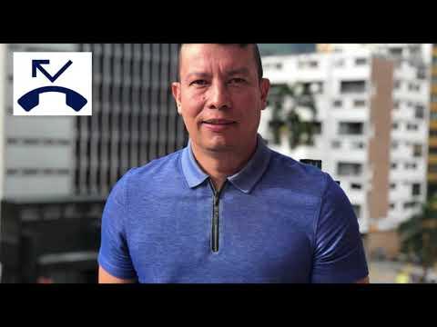 Explicaciones de Alcanos no convencieron a los diputados del Tolima