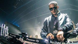 DJ Snake amp GASHi - Paris Agon Nalli Remix