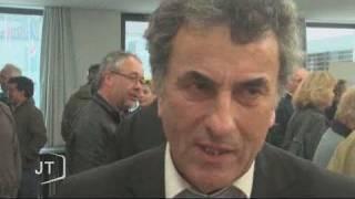 Les électeurs FN vus par Berthomé (Talmont-Saint-Hilaire)