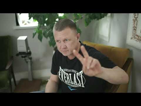Смотреть клип Сергей Сухачёв - Ты Только Жди