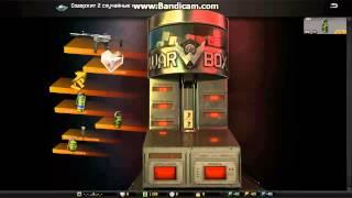 Смотреть Два Друга Играют В Counter Strike   Source - Детские Игры Стрелялки Бесплатно