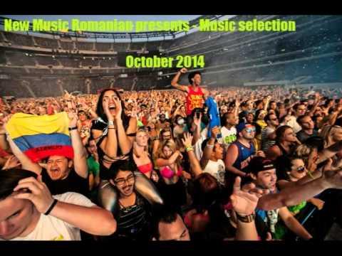 Best Music October *2014*