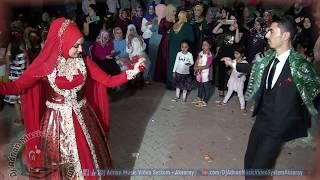 68 Aksaray / Akhisar Köyü Emre Ülgen - İsmail Çetin Gelin Damat Oyunu
