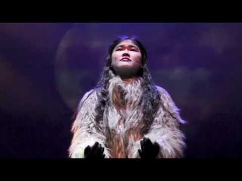Cats Trailer - BYMT