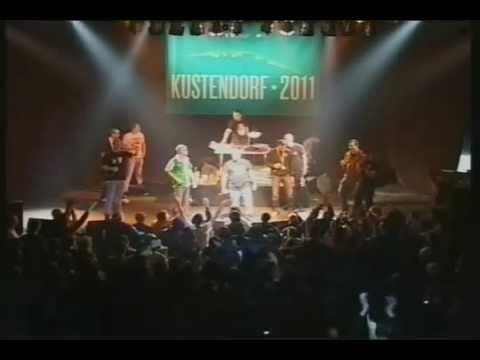 Beogradski Sindikat 2011 - Svedok(Saradnik) LIVE!