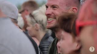 Loungefest Noordwijkerhout is er klaar voor