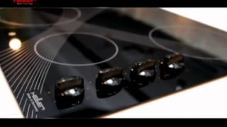 헬러 2013년 전기렌지 제품이미지(로터리방식)