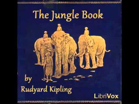 the-jungle-book-(version-3)-(full-audiobook)