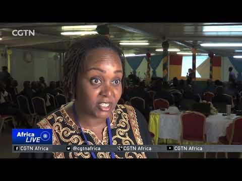 UN in drive to protect civilians in South Sudan