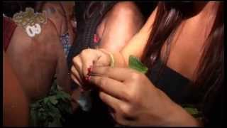 Video Shit Party Ibiza 2009 (Full DVD) download MP3, 3GP, MP4, WEBM, AVI, FLV Agustus 2018