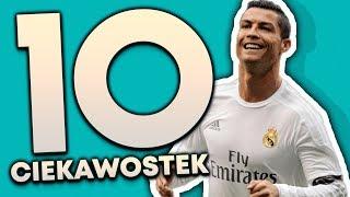 Ciekawostki o Ronaldo | OSKARŻONY O GWAŁT