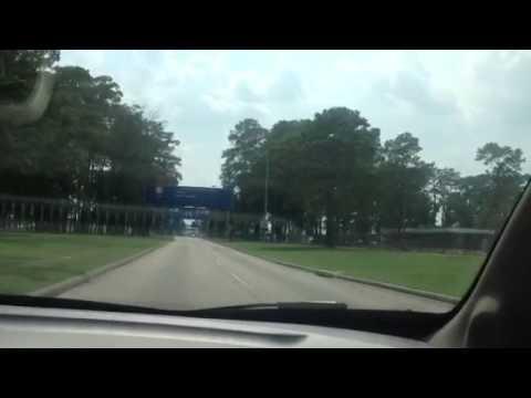 Car Rental Price In Houston, Texas