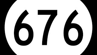 Манга Наруто - Глава 676 (Русская Озвучка) [NIKITOS]