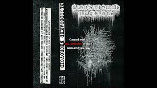 Bloodsoaked Necrovoid (Costa Rica) - Demo I (2018)