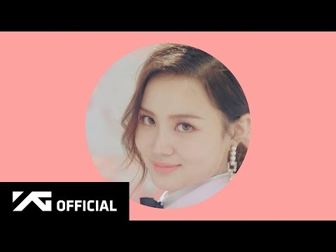 LEE HI – 'MY STAR' M/V TEASER
